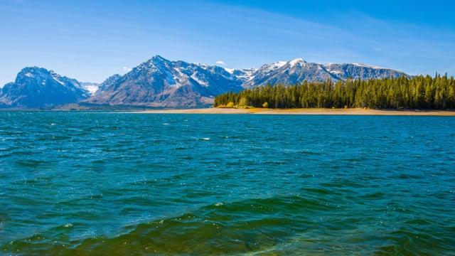 Jackson Lake-1