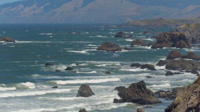 Sonoma Coast SP - 2