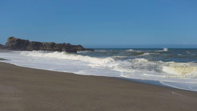 Sonoma Coast SP - 4