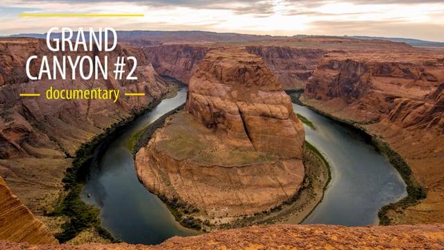 Grand Canyon Episode-2