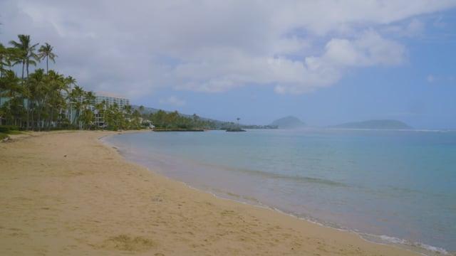 Hawaii Film. Episode 2